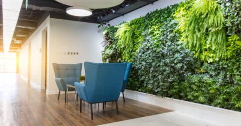 【横浜】植物の施工依頼ができるおすすめ業者3選!造園・緑化・レンタルグリーンサービスなど