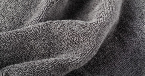 テネリータのバスタオル全ラインナップをチェック!【オーガニックコットンブランド】
